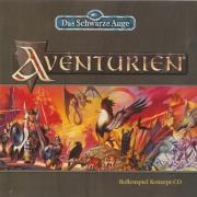 1998-das-schwarze-auge-aventurien_800