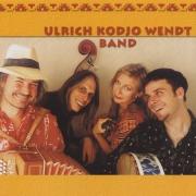 2002-ulrich-kodjo-wendt-band_800