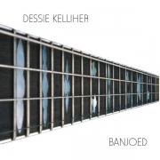 2004-dessie-kelliher-banjoed