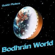 2004-guido-plueschke-bodhranworld_800