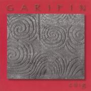 2005-garifin-cuig_800