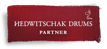Logo Hedwitschak Partner 2