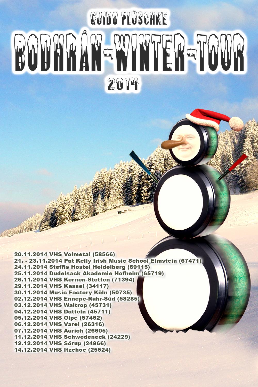 tour2014_winter2