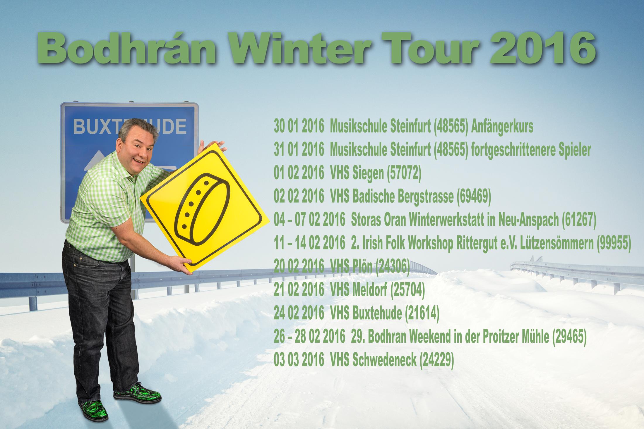 tour eins 2016 im Schnee6