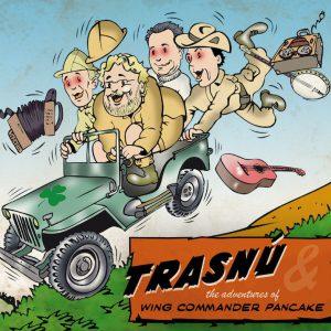 trasnu-commander-pancake-cover_homepage
